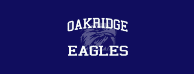 Mike Mattson: Look for West Michigan Conference football title to go through Oakridge [Opinion – VIDEO]