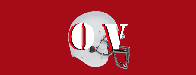 Orchard View downs Fremont for first football win of the season