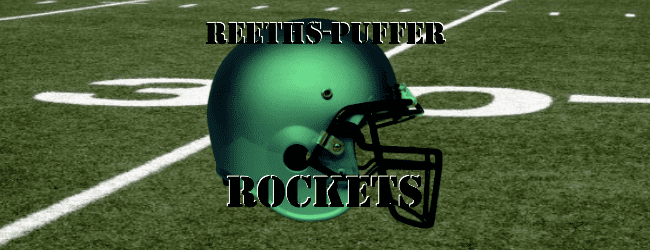Reeths-Puffer earns biggest win in years with upset of Zeeland East