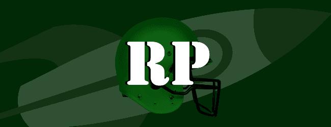 Reeths-Puffer pounds GR Union 42-6 to break three-game losing streak
