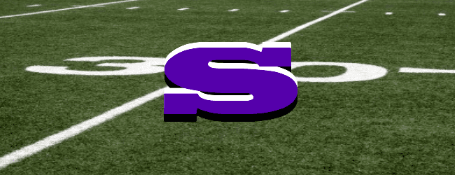 Dominating defense carries Shelby to Division 6 district football title