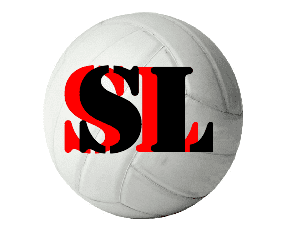 Spring Lake volleyball squad starts slow, then storms past Muskegon Catholic in league action