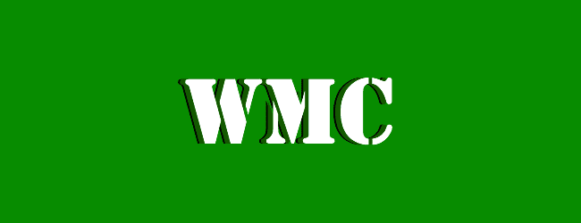 Three late goals propel Western Michigan Christian past Coopersville in soccer
