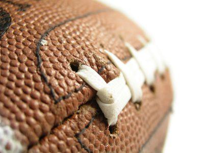 Football summary: Muskegon Mustangs 85, Southeast Mich. Mercenaries 8