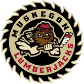 Muskegon Lumberjacks in need of several area families to house players