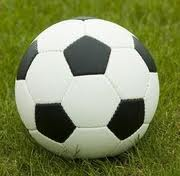Four area girls soccer teams gearing up for regionals