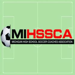 Prep soccer rankings: Week of Sept. 24