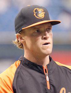 McLouth scores winning run for Baltimore in 18-inning marathon [opinion]