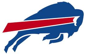 Grand Haven's John Potter has solid day kicking, but NY Jets trounce Buffalo Bills