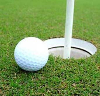 Girls golf summary: Sept. 20