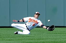 Nate McLouth signs one-year deal with Baltimore Orioles
