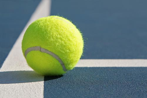 North Muskegon ties for 11th, Ludington 15th at tennis state finals