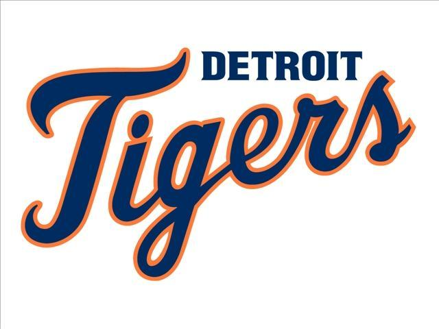 Gunn column: Tigers have no hope, because management's goal is to NOT WIN at all costs