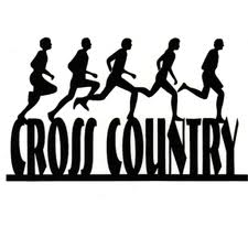 BOYS CROSS COUNTRY STATE FINALS QUALIFIERS