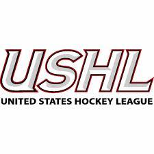 USHL standings: Through Dec. 31