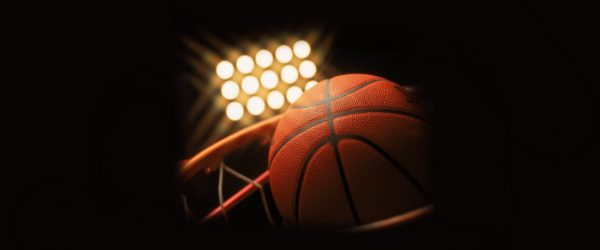 Ludington girls' quick start too much for Spring Lake in Lakes 8 basketball