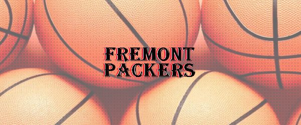 FREMONT ADVANCES TO CLASS B DISTRICT TITLE GAME WITH WIN OVER TRI-COUNTY