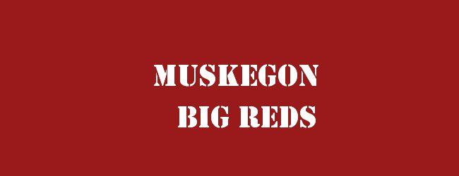 MUSKEGON BEATS CROSS-TOWN RIVAL REETHS-PUFFER IN GIRLS BASKETBALL