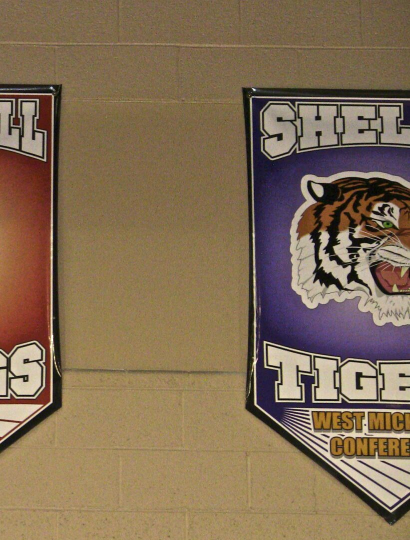 Shelby girls tops in WMC after big 48-38 win over Oakridge