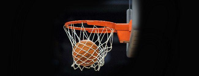 Mona Shores uses second-half scoring surge to gun down Muskegon Catholic in boys basketball