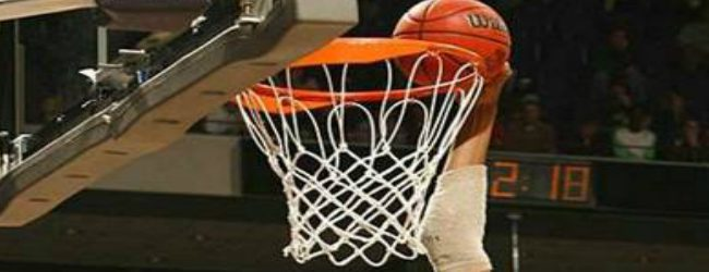 Pairings, sites and times for this week's girls basketball regional tournaments