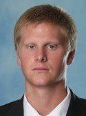 Evan Bruinsma turns in solid performance in University of Detroit's victory