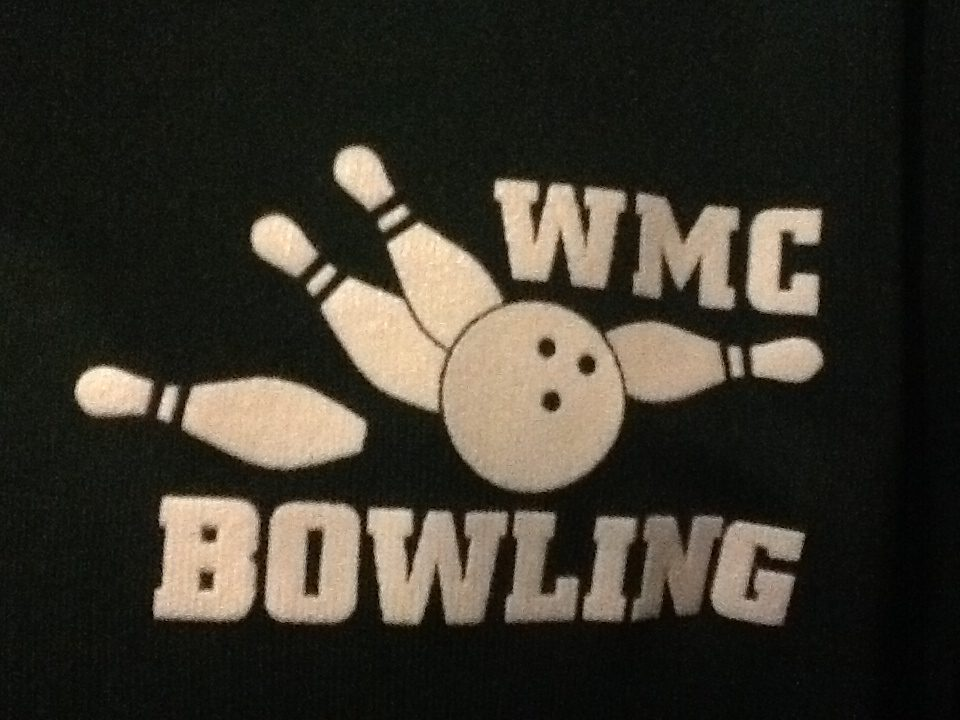 Western Michigan Christian defeats Potters House in boys bowling action