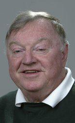 Jim Moyes