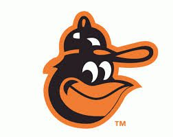 Nate McLouth belts two homers in Baltimore Orioles' final exhibition game