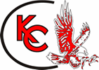 Volleyball: Kent City tops Holton in three games