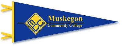 Muskegon Community College men's soccer team falls in Region XII semifinal game