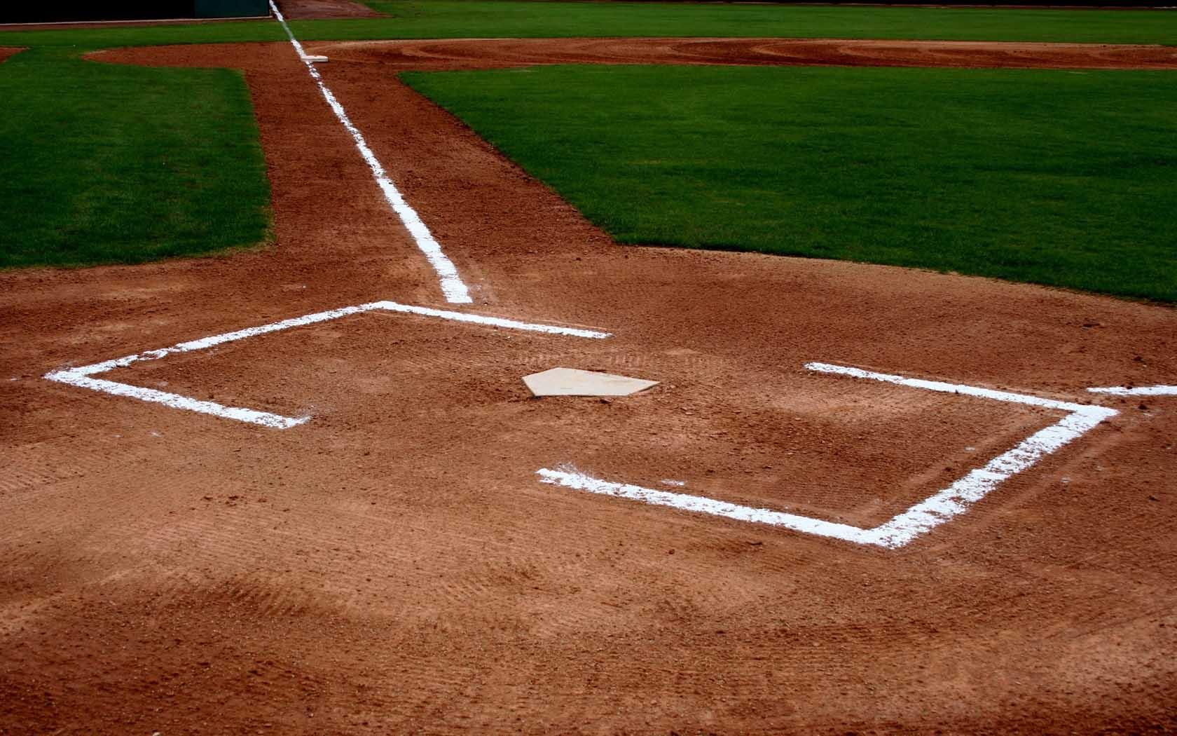 MCC splits baseball doubleheader with Davenport