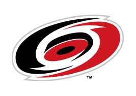 Former Muskegon Lumberjack to sign with NHL's Carolina Hurricanes
