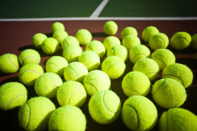 Mona Shores falls to Holland West Ottawa in girls tennis