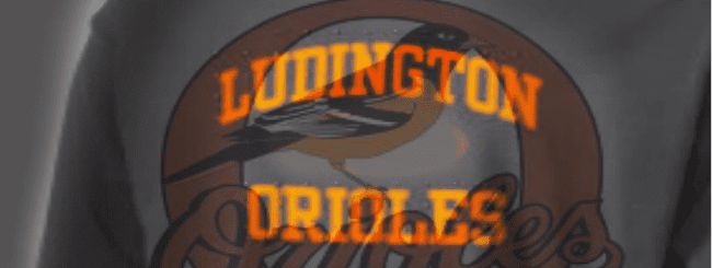 Ludington boys basketball team falls to Traverse City Central 54-45