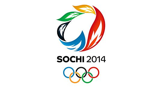 Dan Bylsma to coach Team USA in 2014 Winter Olympics