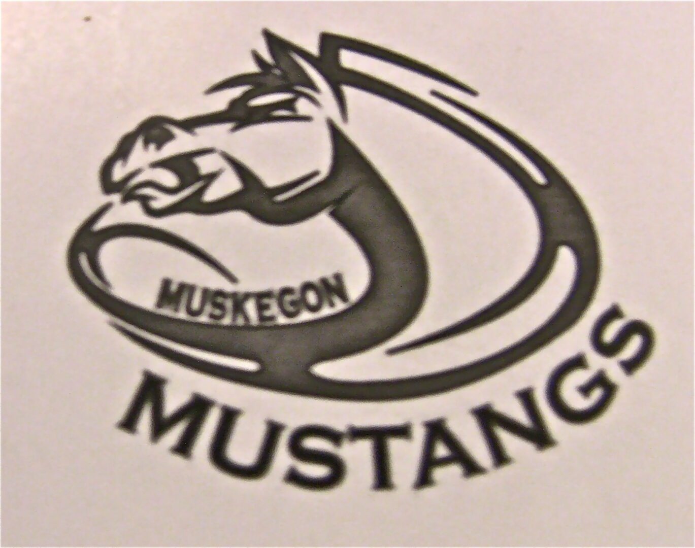 Muskegon Mustangs kick up 2014 season with three straight wins, play at home on Saturday