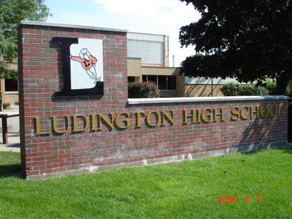 Ludington's American Youth Basketball Tour event includes plenty of basketball, beaches and other outdoor attractions