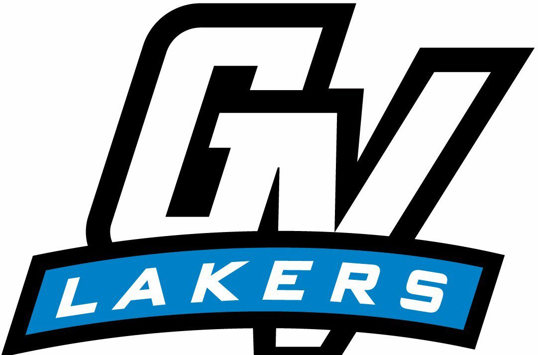 Area track teams heading to GVSU for the Laker Challenge