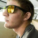Whitehall native Chris Bobryk races for Best Kiteboarding on the PKRA World Tour. Photo/Best Kiteboarding