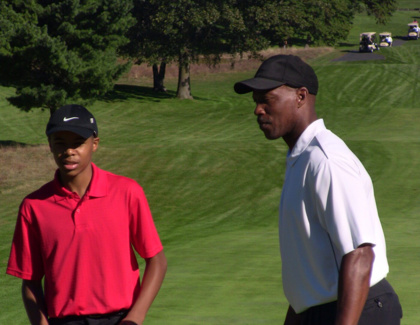 Flex Alexander Celebrity Golf Tournament teams up to raise awareness of Muskegon Family Care and mental health