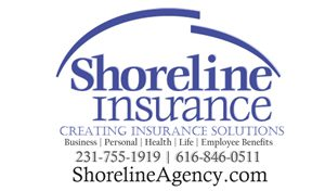 Shoreline Insurance Week 2 Football: LSJ writers take their picks and get their lumps [VIDEO] (updated)