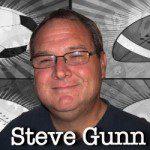 Gunn-column-logo-1