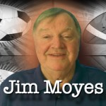 Jim Moyes Column logo background