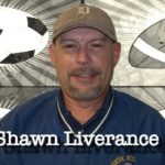 Shawn Livererance Column logo