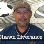 Shawn Livererance Column logo
