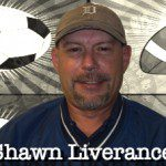Shawn-Livererance-Column-logo-