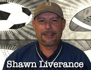 Shawn-Livererance-Column-logo-