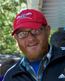 Jason Goorman
