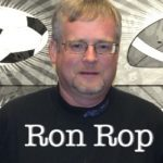ron rop column logo crop